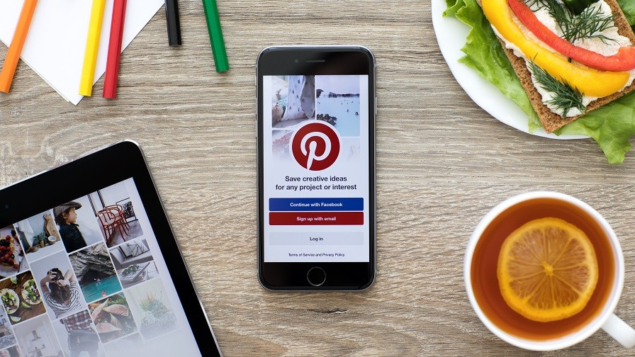 Pinterest Launches Video Ads with Third-Party Measurement Partners
