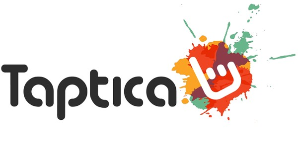 Taptica Acquires Tremor Video's Demand-Side Platform in a $50 Million Deal