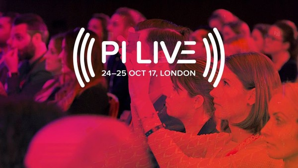 Over 80 Performance Marketing Expert Speakers Confirmed for PI LIVE