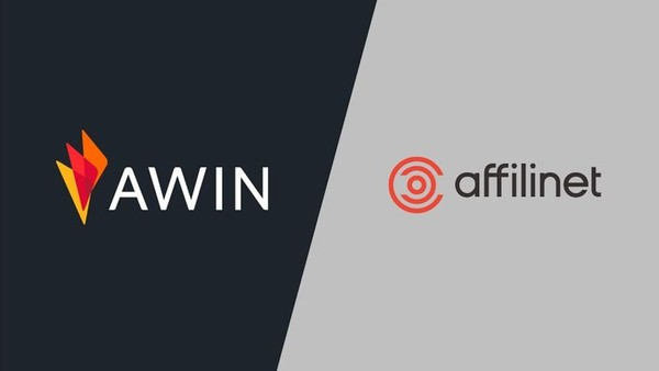 "Awin to Use ""Best Minds"" from Both Networks Following Affilinet Merger Go-Ahead"