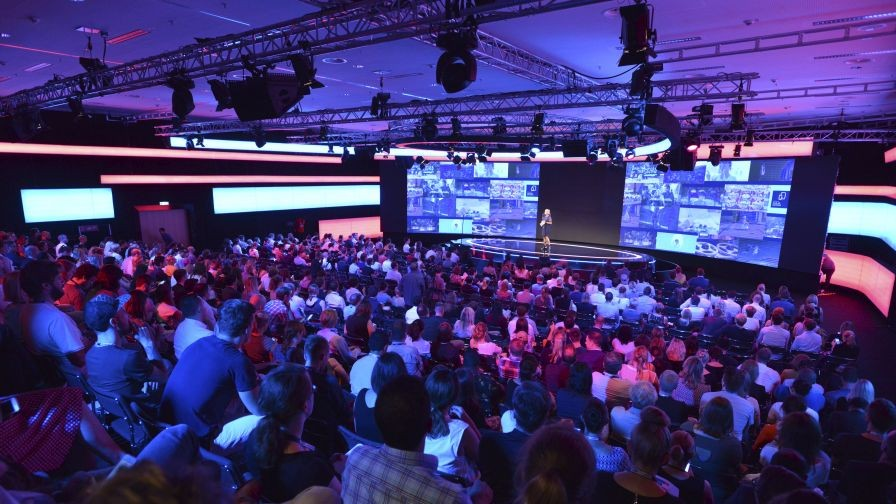 10 Digital Marketers on Top Talking Points from Dmexco 2017