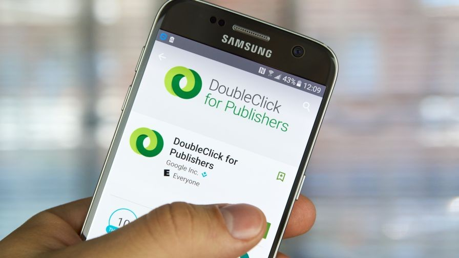 Gunning for Google: Regulators Could be Going for DoubleClick Next