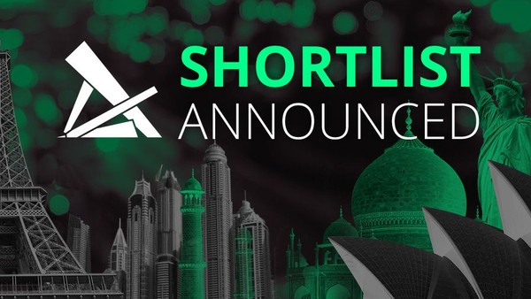 Shortlist Announced for Debut International Performance Marketing Awards