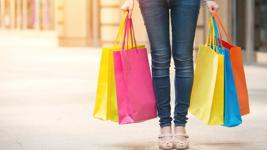 UK Retailers Lose £3.4 Billion in Sales to Cart Abandonment Every Year