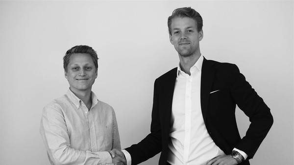 Tradedoubler Acquires Scandinavian Influencer Startup Platform Metapic