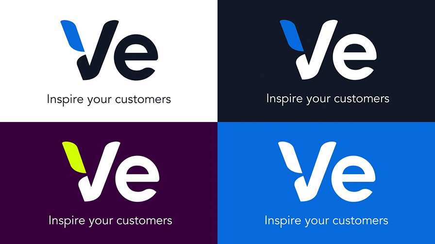 'Ve Global' Announces £15 Million Investment and New Rebrand at Dmexco