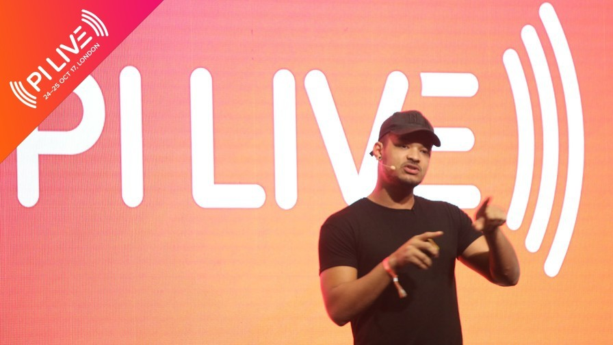 #PILIVE17: Highlights from Day One