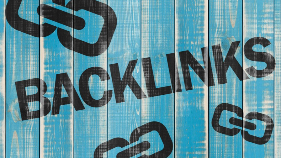 'SEO Giants' Majestic and SEMrush Join Forces for Backlink Auditing