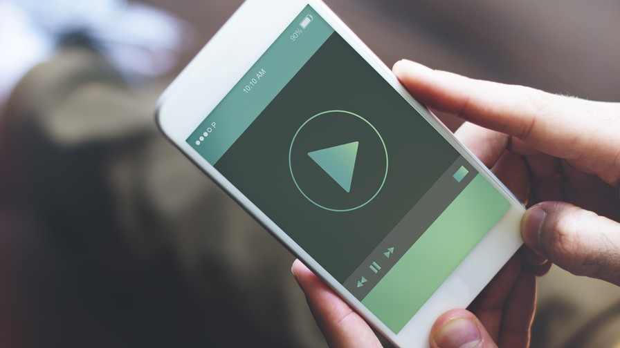 Why Video Still Reigns Over the Social Advertising Kingdom