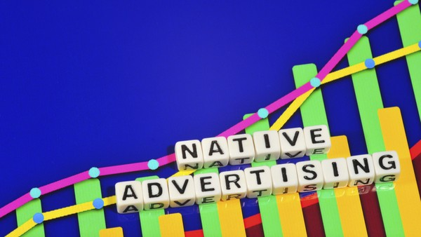 Are Programmatic Brands Turning to Native for Safer Advertising?