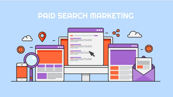 Five Common Misconceptions Around Paid Search