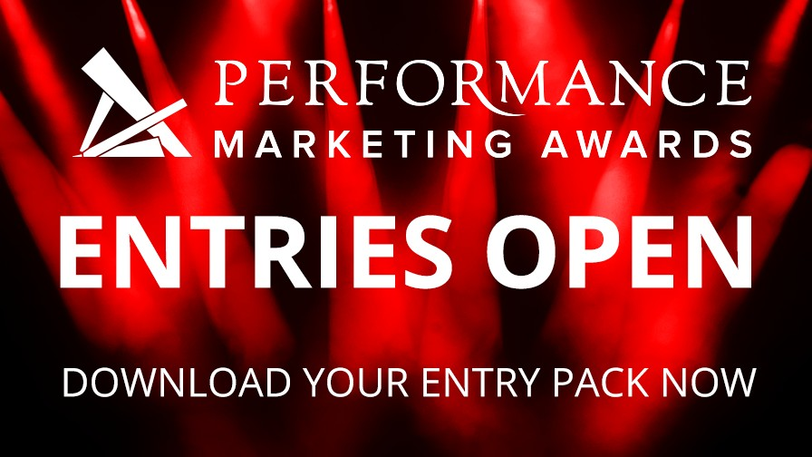 Entries Open for PMA 2018 with Slew of New Categories