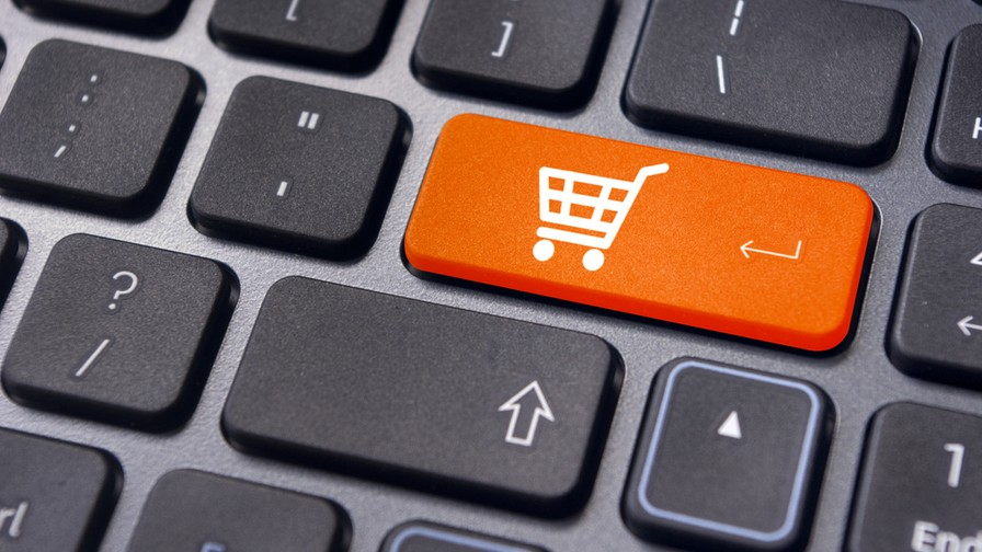 "Price Comparison Sites Still Giving Online Shoppers ""False Picture"" Following CMA Ruling"