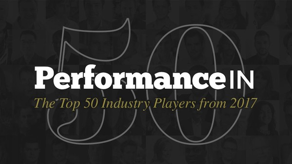 PerformanceIN 50: Nominations Open for Top Performance Marketers of 2017