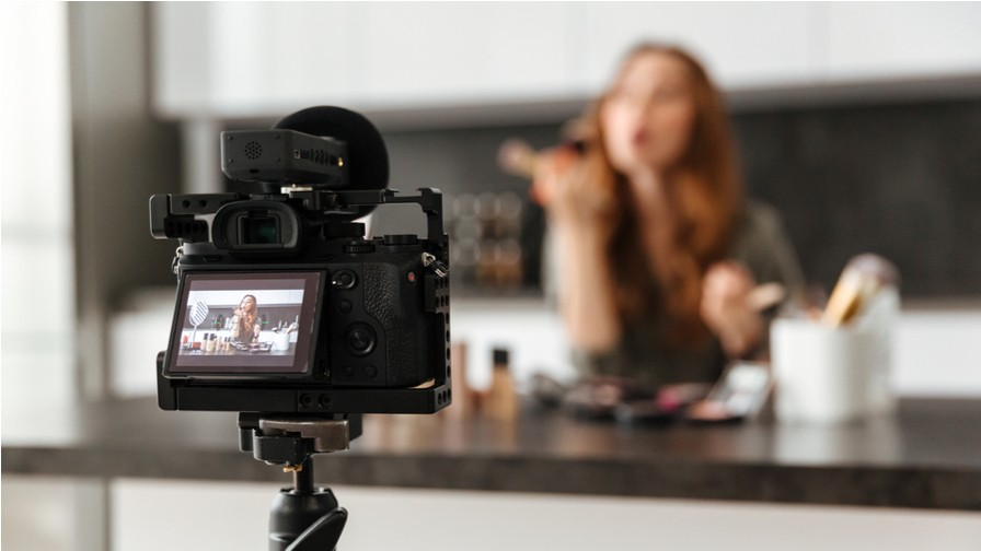 Micro-influencers & Brands: Why Should They Work Together?