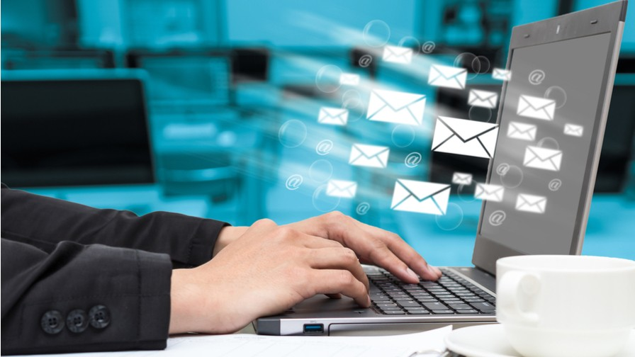 What's Missing from Your Email Marketing Strategies