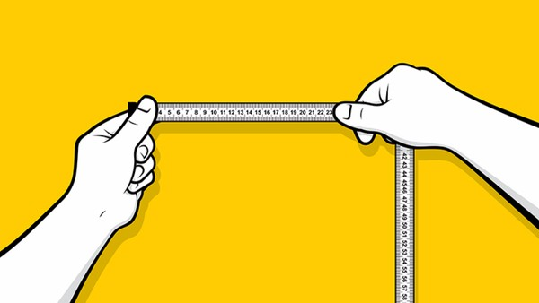 Get Seen: The Importance of Measuring Ad Creative Performance