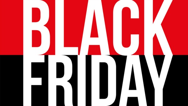 Last Minute Tips for Surviving Black Friday for Retail Marketers