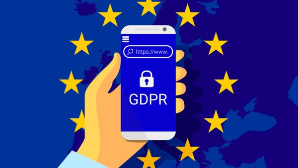 "Q&A: GDPR Plan Founder Micky Khanna on the Six Month Countdown to ""D-Day"""