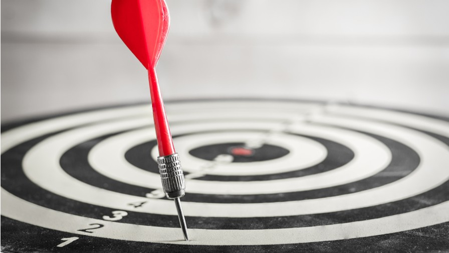 Retargeting Is Proof That Few Brands Are Truly Customer-Centric