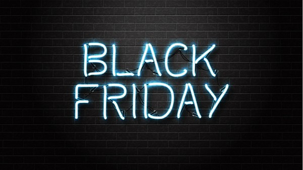 Black Friday 2017: What the Industry is Saying