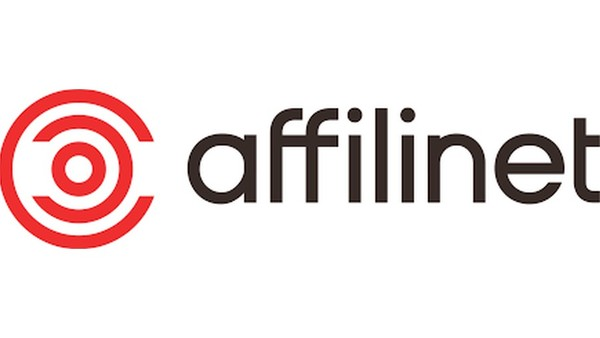Affilinet UK MD Peter Rowe Steps Down Following Awin Merger