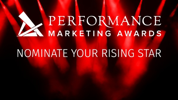 """Fantastic opportunities"": Nominations Open for Industry Rising Star 2018 at PMAs"