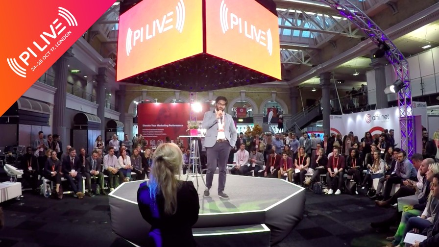 Watch: House of Kaizen on How to Map Customer Journeys at #PILIVE17