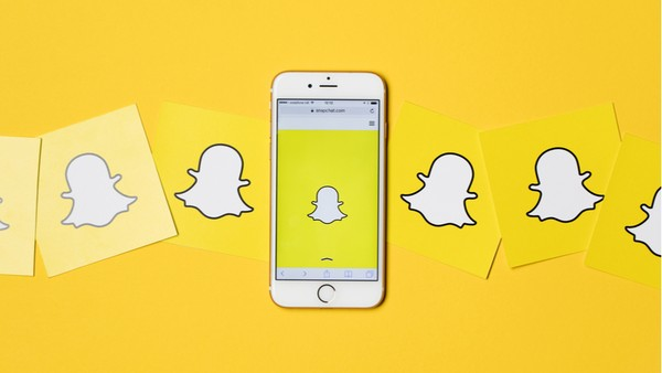 "Snapchat Launches Ads Tool ""Audience Filters"" for Better Targeting"