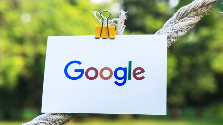 Google Inventory Prices Increase by Ads.text Initiative