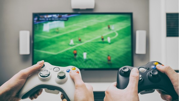 bidstack Brings Native Advertising to Video Games