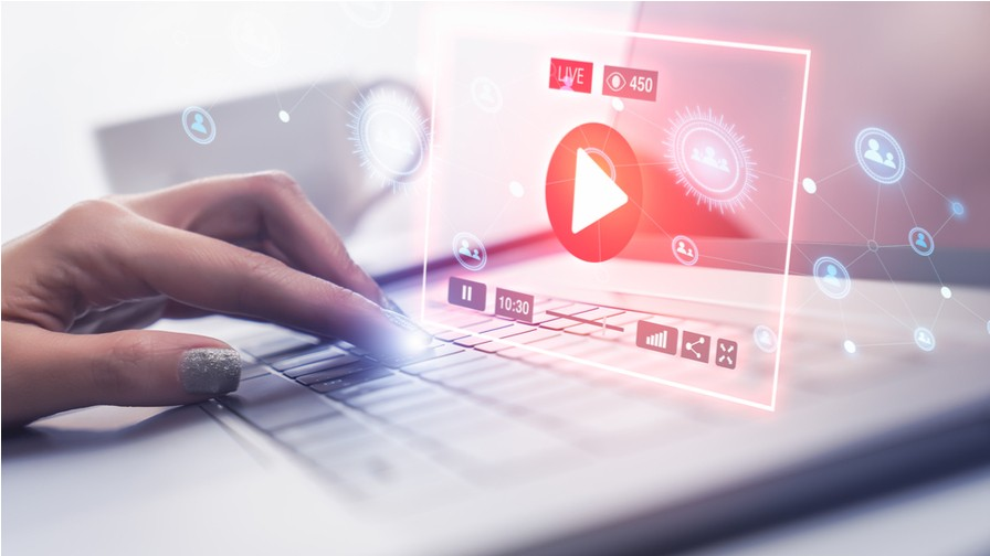 "PI Predictions: Video Optimisation to Be ""Mastered"" on Social Platforms"