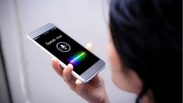 The Intelligent Transformation: How to Navigate the Impact of Voice Search