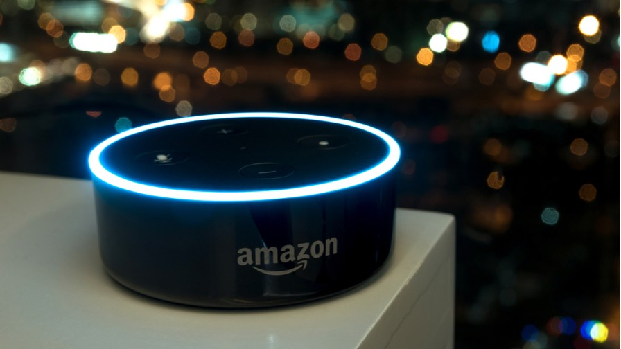 Amazon is Trialling Third-Party Ads Across its Channels, Including Alexa