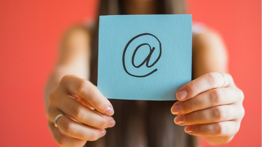 Research into Success of Marketing Email Types Finds Post-Purchase Comms on Top
