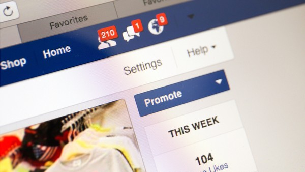 Facebook to Clear Out Posts by Publishers in News Feed Revamp