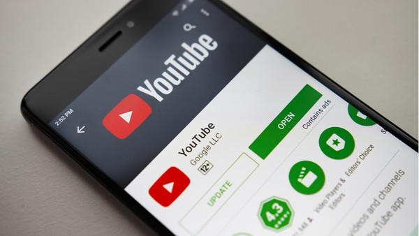 YouTube Boosts Efforts to Protect Ads Served Against Exploitative Content