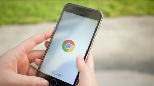 User Experience vs Ad Revenue: Publishers Brace for Google's Ad Blocking Browser