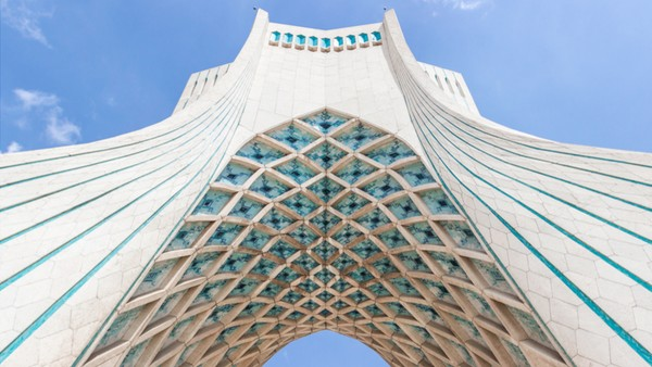 "Iran to Lead Ad Spend Among 30 ""Up and Coming"" Markets for 2020"