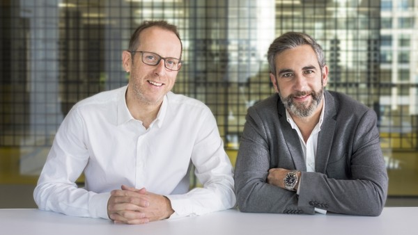 Former ValueClick Execs Seal £3.5 Million Investment for Nano Interactive