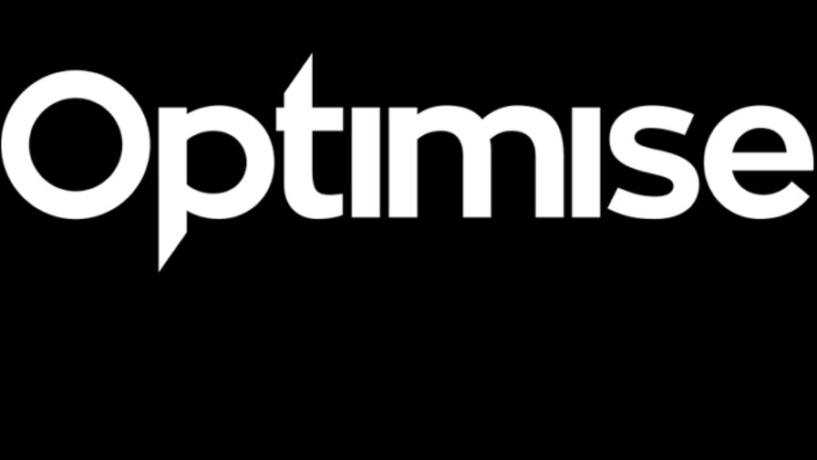 Optimise Acquires Affiliate Network Shoogloo Media to Accelerate MEA Expansion