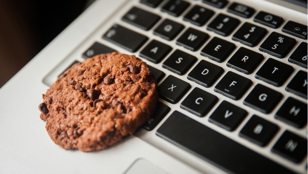 Q&A: Will ePrivacy Diminish Cookie-Based Advertising?