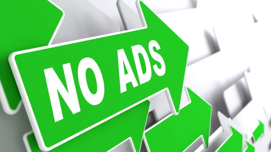 "Google Updates Ad Block Functionality for ""Reminder Ads"""