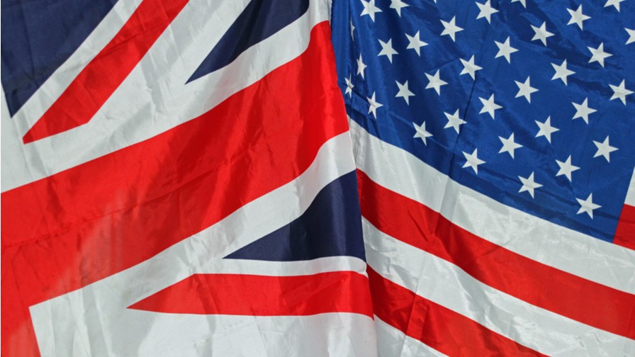 UK and US Join Forces to Tackle Ad Fraud and Brand Safety