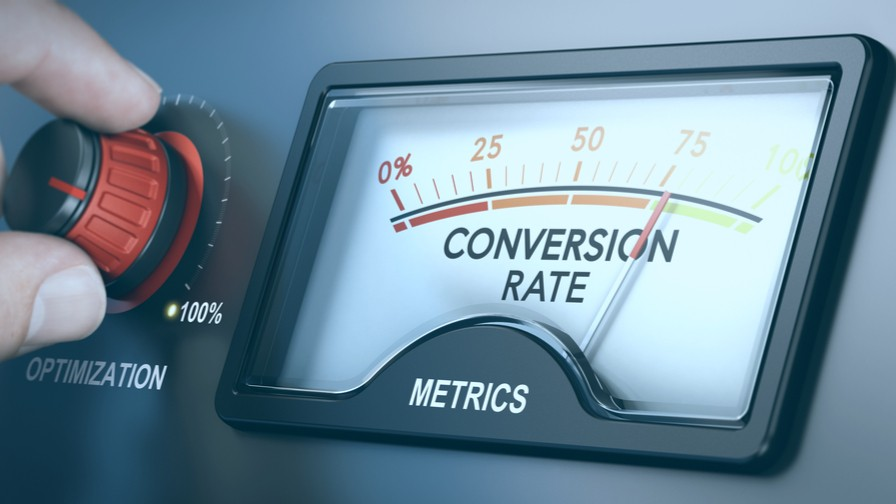 Five Tips for Improving Conversion Rate Optimisation in the Age of Digital Distraction