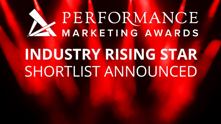 Rising Star Prospects Announced for PMAs Alongside Shortlist Drinks Date
