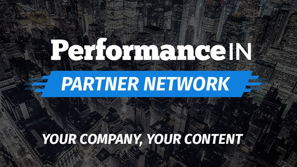 PerformanceIN Launches New Branded Content Package, the Partner Network