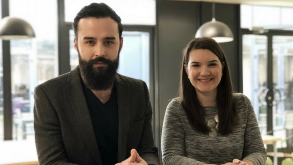 Merkle Hires Creative and SEO Directors for EMEA Region