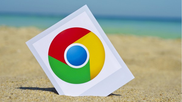 Google Switches On Its Chrome Ad-Blocking Filter