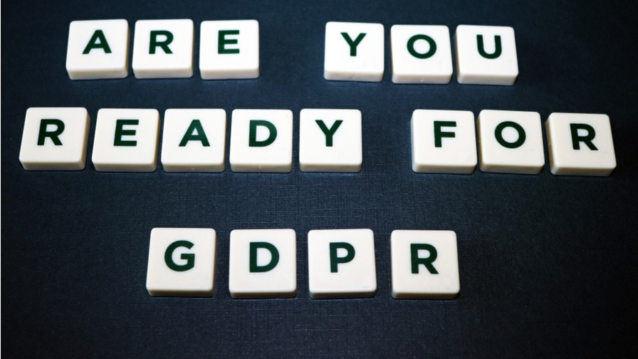 'Processor or Controller': Awin Throws Down Gauntlet on Affiliate Network GDPR Data Handling